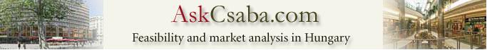 Ask Csaba